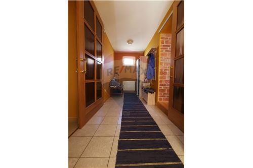 Kuća  - Za prodaju - Prelog, Hrvatska - Hodnik - 300541002-129