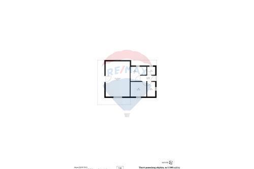 jednostavno povezivanje sjedišta