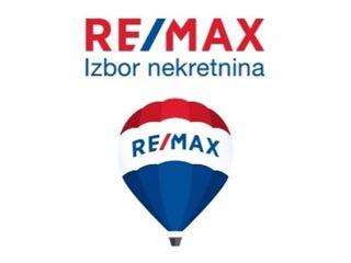 Office of RE/MAX Izbor nekretnina - Zagreb
