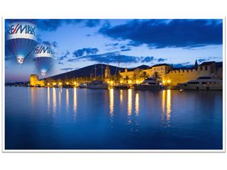 OfficeOf RE/MAX Exclusive - Trogir