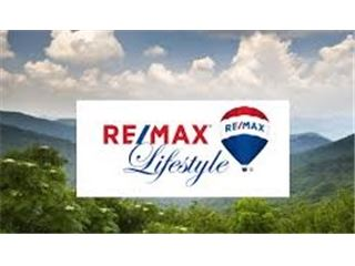 OfficeOf RE/MAX Lifestyle - Zagreb