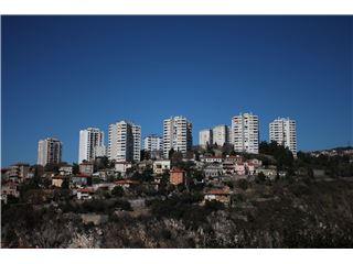 OfficeOf RE/MAX Centar nekretnina 1 - Rijeka