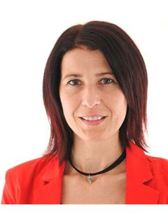 Andrea Maier - REMAX in Simbach