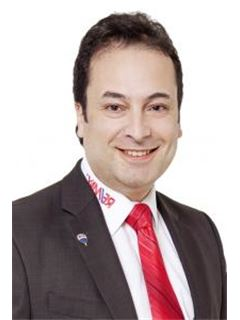 Stefano Farina - RE/MAX in Nesselwang