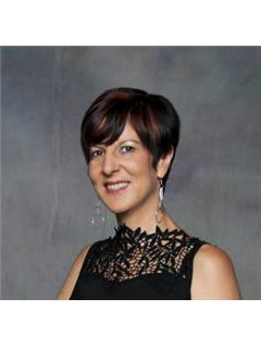 Marion Gehrig - RE/MAX HomeConcept