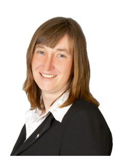 Nicole Müller - RE/MAX Stein