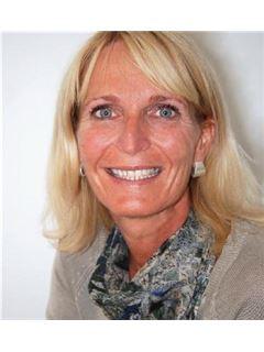 Gertrud Raab - REMAX in Simbach