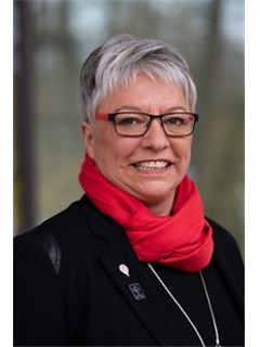Christine Vogel - RE/MAX Herzogenaurach
