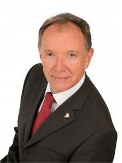 Jürgen Rösner - RE/MAX Stein
