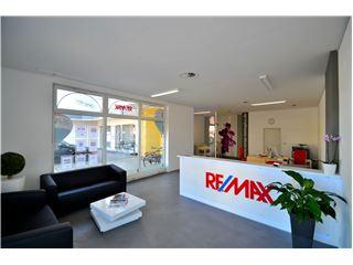 Office of REMAX in Sonthofen - Sonthofen