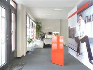 Office of RE/MAX Herzogenaurach - Herzogenaurach