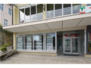 Office of REMAX in Simbach - Simbach am Inn