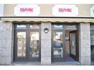 Office of RE/MAX HomeConcept - Füssen