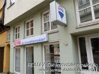 Office of RE/MAX Donauwörth - Donauwörth