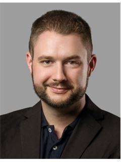 Matthias Schmitt - RE/MAX Premium