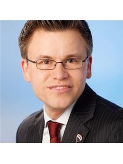 Alexander Maier - REMAX in Konstanz