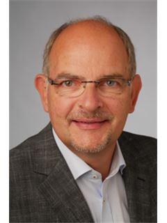 Robert Abram - REMAX Immobilien-Zentrale Königstein