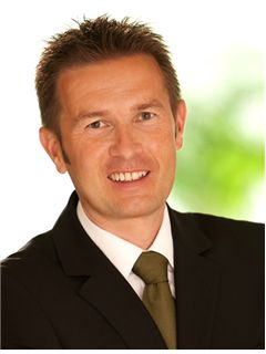 Broker/Owner - Andreas Baum - REMAX Ihr Immobilienberater in Limburg