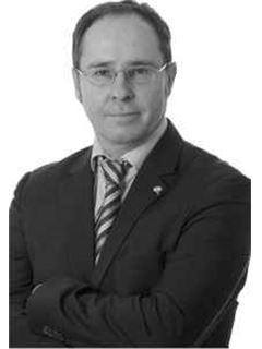Sven Grau - BVS Immobilien GmbH
