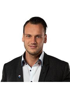 Martin Schuh - F&G Immobilien GmbH