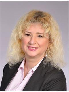 Laura Fahrnbach - RE/MAX Lörrach