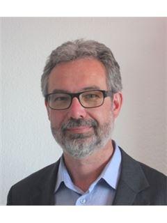 Armin Schropp - RE/MAX Lörrach