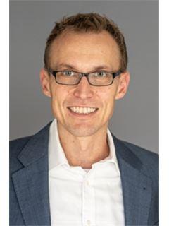 Sebastian Höfflin - RE/MAX Eislingen