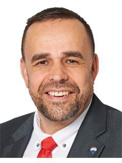 Norbert Lemke - REMAX in Villingen-Schwenningen