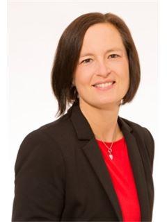 Claudia Haumann - REMAX Immobilien-Zentrale Königstein