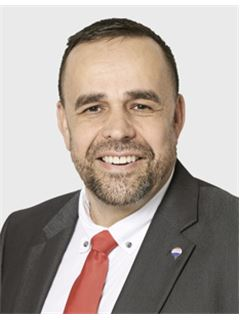 Norbert Lemke - RE/MAX Immobilien in Mülheim an der Ruhr