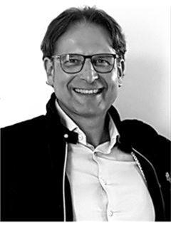 Jürgen Keller - RE/MAX Immobilien Baden-Baden