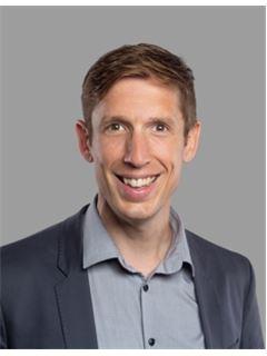 Volker Biwer - RE/MAX Premium Saarburg