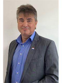 Heinz - Werner Roggenkämper - Immokontor 24 GmbH