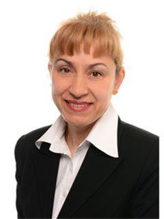 Albena Kazanlieva - REMAX in Konstanz
