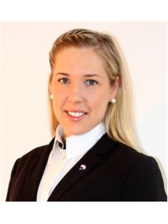 Silvija Klavina - RE/MAX Lörrach
