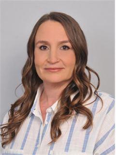 Sandra Haile - Immokontor 24 GmbH