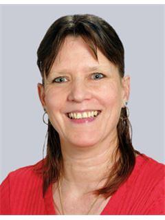 Katja Krueger - RE/MAX Premium Trier-Wittlich-Bitburg