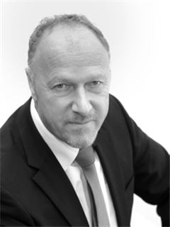 Christoph Wasmer - REMAX in Titisee-Neustadt