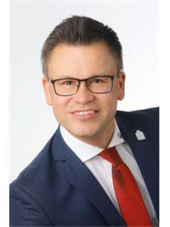 Alexander Maier - RE/MAX Lörrach