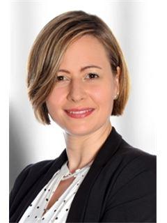 Alexandra Birke - RE/MAX Lörrach