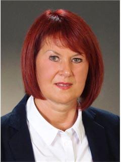 Ilona Juszczyk - REMAX in St. Wendel