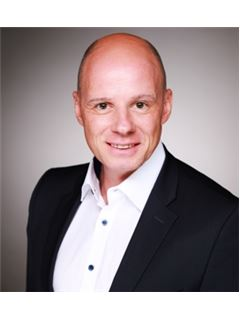 Thorsten Maier - RE/MAX Eislingen