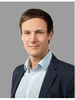 Daniel Sier - RE/MAX Premium Saarburg