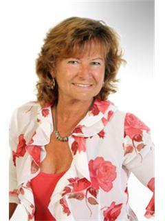 Barbara Schulte-Recktenwald - REMAX in St. Wendel