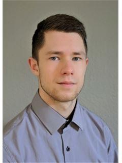 Andreas Siegmund - RE/MAX Premium