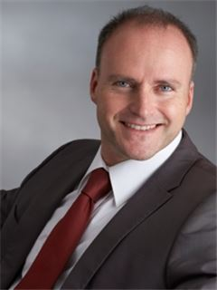 Andreas Pohl - RE/MAX Lörrach