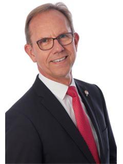Hans-Peter Vögele - BVS Immobilien GmbH