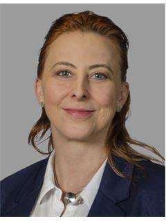 Patricia Weber - RE/MAX Premium Saarburg