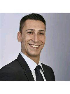 Ibrahim Yildirim - RE/MAX Immobilien in Mülheim an der Ruhr