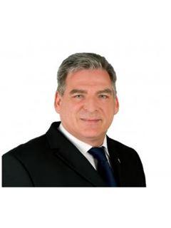 Volker Hofmann - _RE/MAX Nürnberg-Mögeldorf
